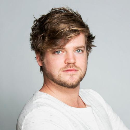 Jurre Driessen