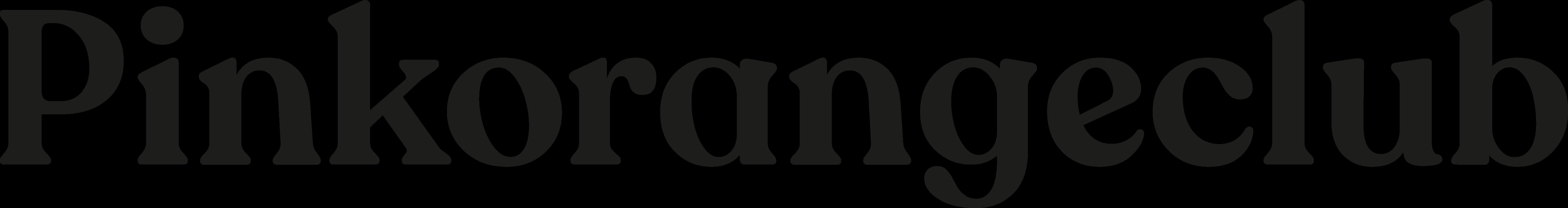 logo-van-pinkorangeclub