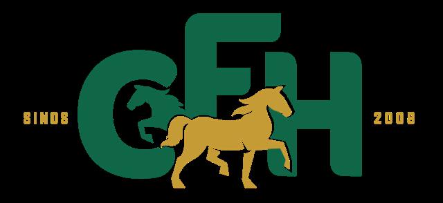 logo-country-fair-hoeve