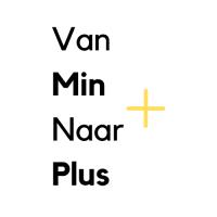 logo-van-min-naar-plus
