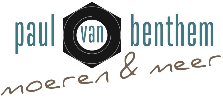 logo-paul-van-benthem